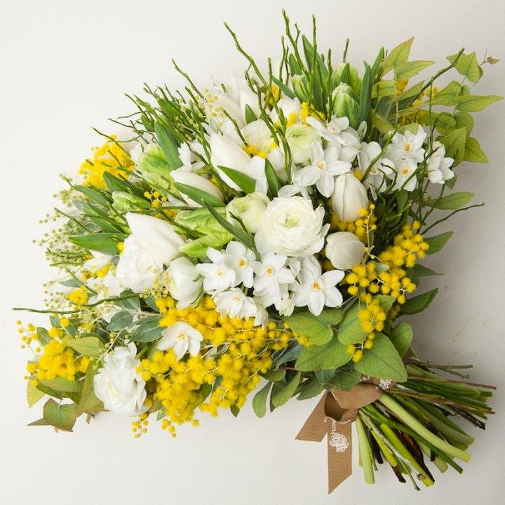 bouquet_mimosa_narcisses