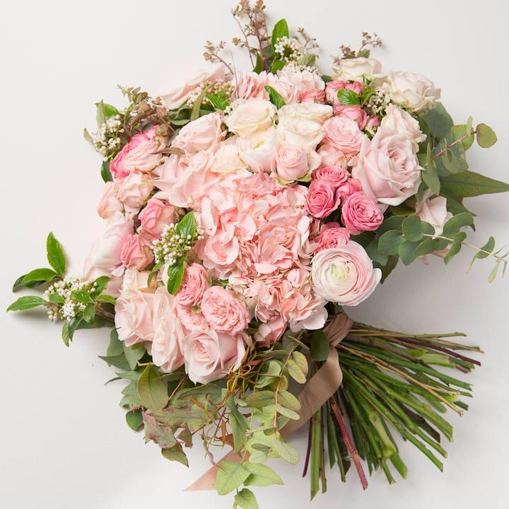 bouquet_pastel_roses