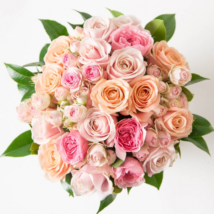 bouquet_rond_roses