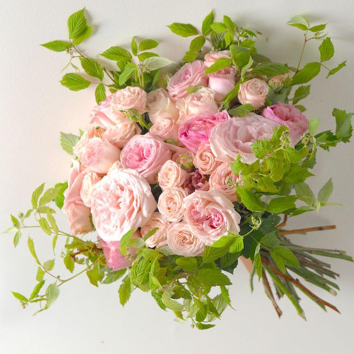 bouquet_roses_odorantes