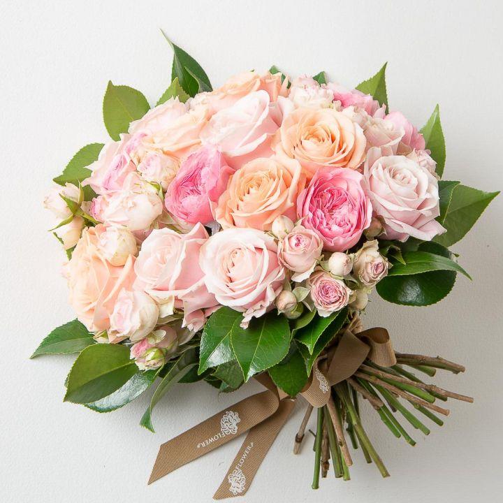 bouquet_roses_pastel