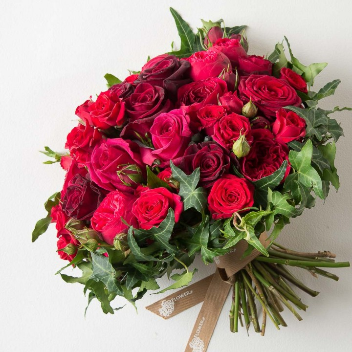 bouquet_roses_rouges