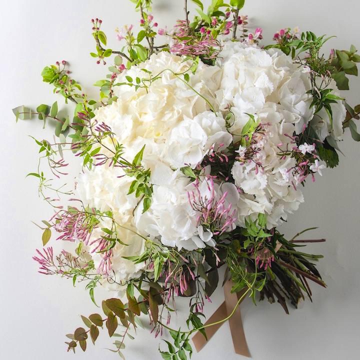 flower_bouquet_hortensias_blancs
