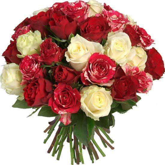 prachtig-passionele-rozenboeket-550x550-30594