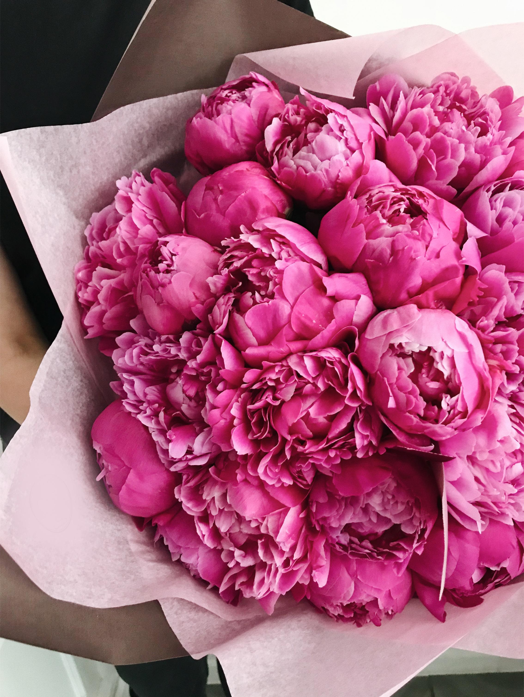 Мир цветов доставка по спб пионы, доставка цветов из нарвы в тарту