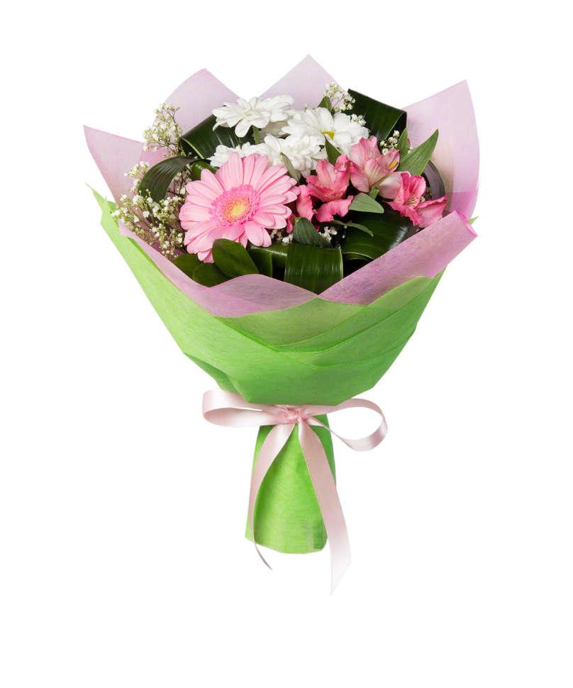 Цветы доставка в долгопрудном, заказ мурманск